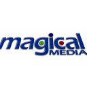 Magical Media logo