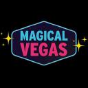 Magical Vegas logo icon