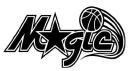 Magic Basketball Club logo
