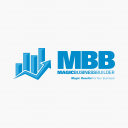 Magic Business Builder logo icon
