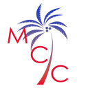 Magic City Casino logo icon