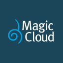 Magic Cloud Oy on Elioplus