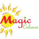 Magic Colours Limited logo
