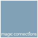 Magic Connections Ltd logo