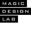 MagicDesignLab logo