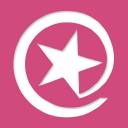 Magicdust logo icon