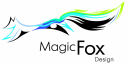 Magic Fox Design Ltd logo