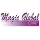 Magic Global Group logo