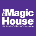 Magic House logo icon