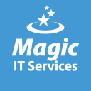 Magic IT Services Ltd logo