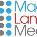 Magic Lantern Media Inc. logo
