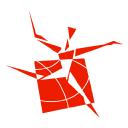 MagiClick Digital Solutions logo