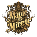 Magic Mirror LLC logo