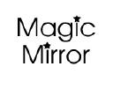 Magic Mirror for Retailers logo