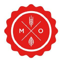 Magic Oven logo icon