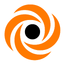 MagicPay Merchant Services logo