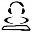Magic Prefs logo icon