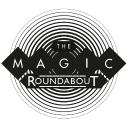 Magic Roundabout logo icon