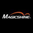 Magicshine logo icon