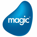 Magic Software Enterprises