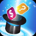 Magic Solver logo icon