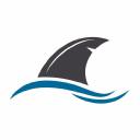 MagicTilt Trailers logo