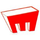 Magictodoor.com Inc logo