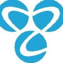 Magic Touch Software, Intl. logo