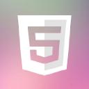 Magic Web Solutions logo icon