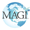 MAGI Erp Group/Manufacturing Action Group logo