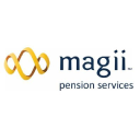 Magii Pension Services LLC logo