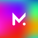 Magik Box Media logo icon