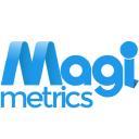 Magimetrics