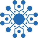 Maginfo logo icon