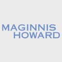 Maginnis Law, PLLC logo