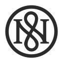 Magioni logo icon
