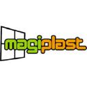 Magiplast SRL logo