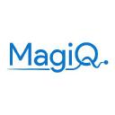 MagiQ Technologies logo