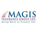 Magis Insurance Group