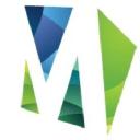 Magissim SPRL logo