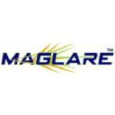 Maglare logo icon