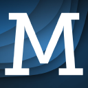 Morvillo Abramowitz Grand Iason & Anello Pc logo icon