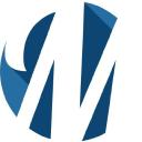 Mag Loft logo icon