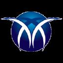 Maglogix Inc logo