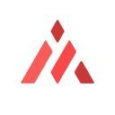 Magma Labs logo icon