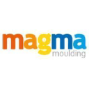 Magma Moulding Limited logo
