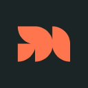 Magma Partners logo icon