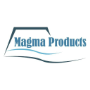 Magma Products Ltd logo