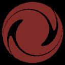 MagmaTools S.A logo