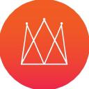 Magmic logo icon